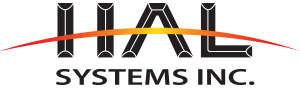 HAL Systems