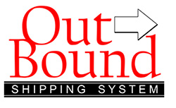 outbound-logo