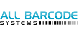 AllBarcodeSystems_Logo