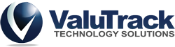 valutrack-logo