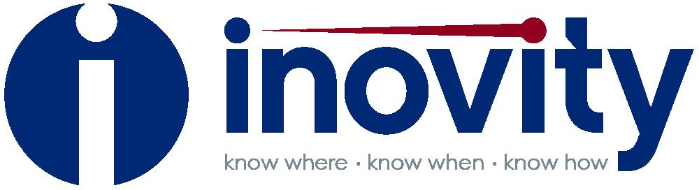 Invoity-logo